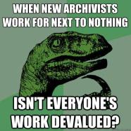 archivasaurus